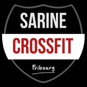 Sarine Center Fribourg CrossFit