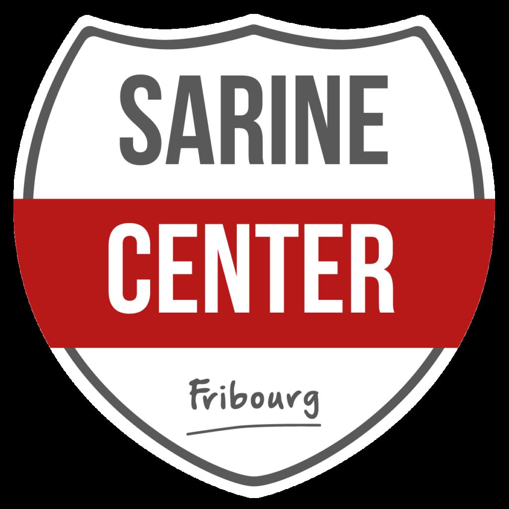 Sarine Center Fribourg