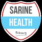 Sarine Center Fribourg Health