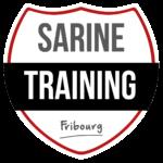 Sarine Center Fribourg Training
