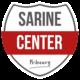 Sarine Center